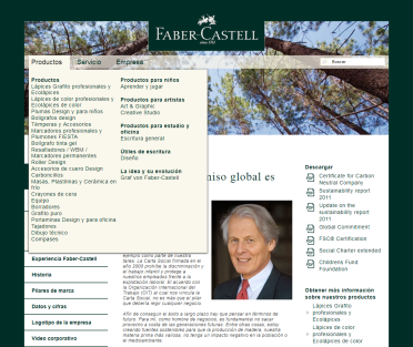 Web-Faber-Castell