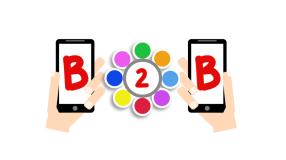 Herramientas Digitales de Marketing Industrial